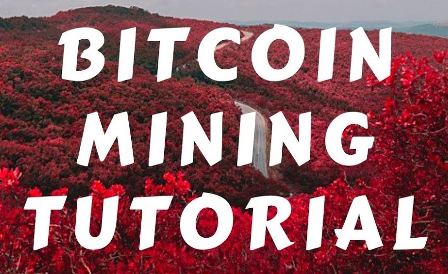 bitcoin_mining_tutorial