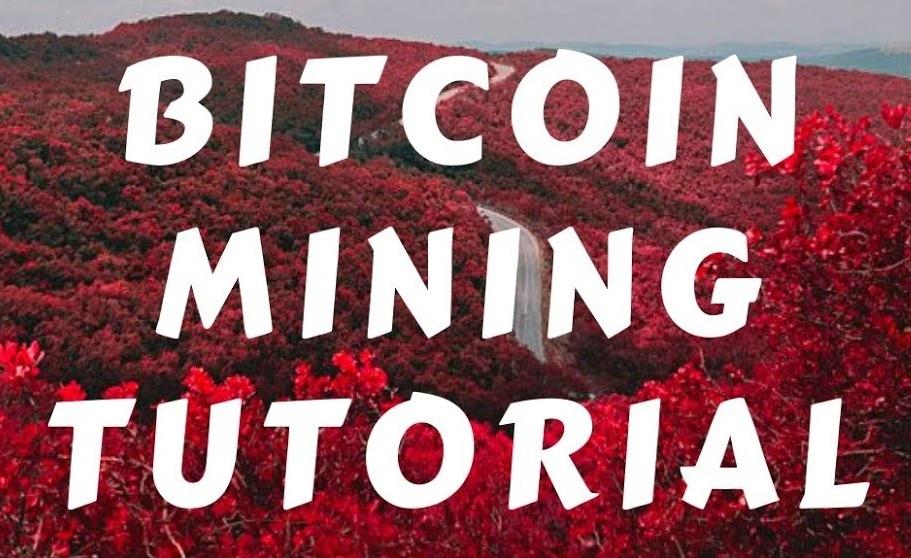 bitcoin_mining_tutorial
