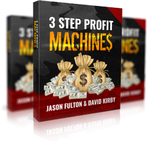 3-step-profit-machines