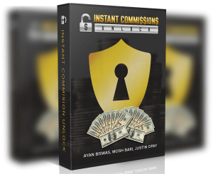 Instant-Commission-Unlock