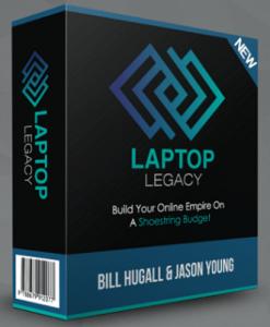 Laptop-Legacy