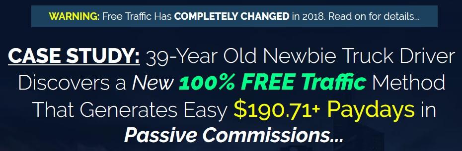free_traffic_achievr_review_bonus