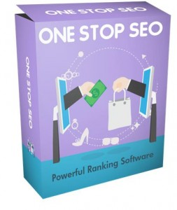 one_stop_seo_review