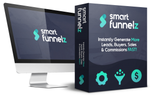 smart_funnelz_review_bonus