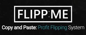 Flipp_Me