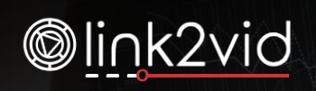 Link2Vid Review and Bonus