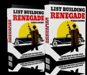 ListbuildingRenegade