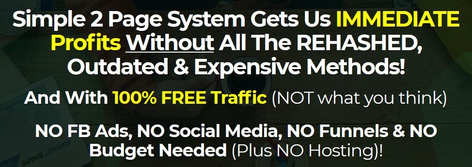The Auto Profit System Review and Bonus