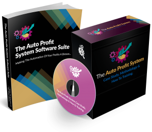 The AutoProfit System Review