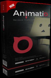 Animatio_bonus