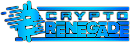 Crypto Renegade Review