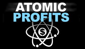 bonus_atomic_profits