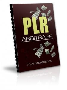 plr_arbitrage