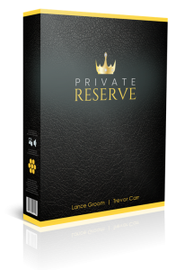 private reserve review and bonus