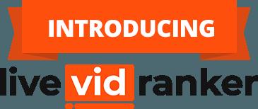 Live Vid Ranker Review and Bonus