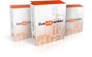 live vid ranker review