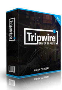 Tripwire Review