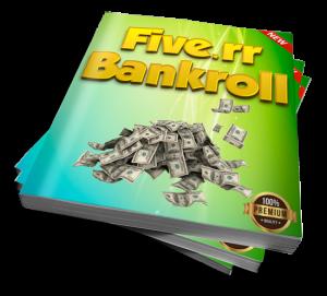 fiverr_bankroll