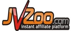 jvzoo_logo