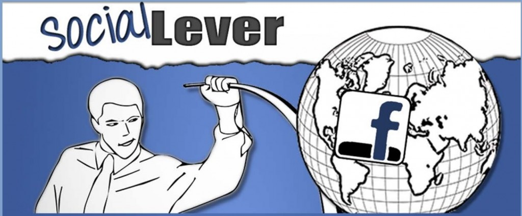 Social Lever Review