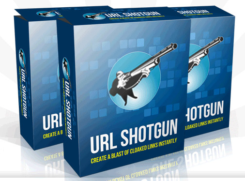 url-shotgun-review