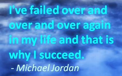 mj_success_mindset