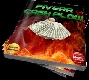 fiverr cash flow