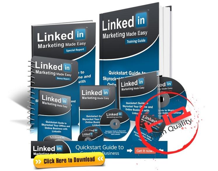 linkedin_marketing_solutions