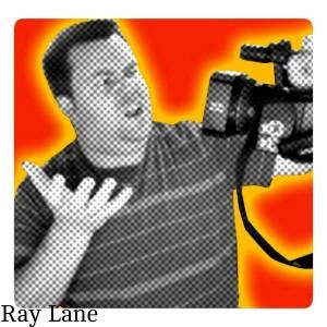 ray_lane