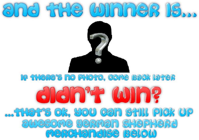winner_poster