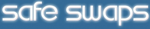 safe-swaps-logo