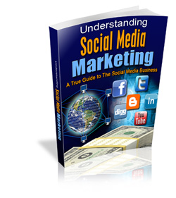 Understanding Social Media Marketing250