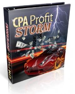 cpa_profit