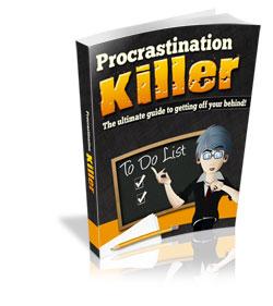 Procrastination-killer-250