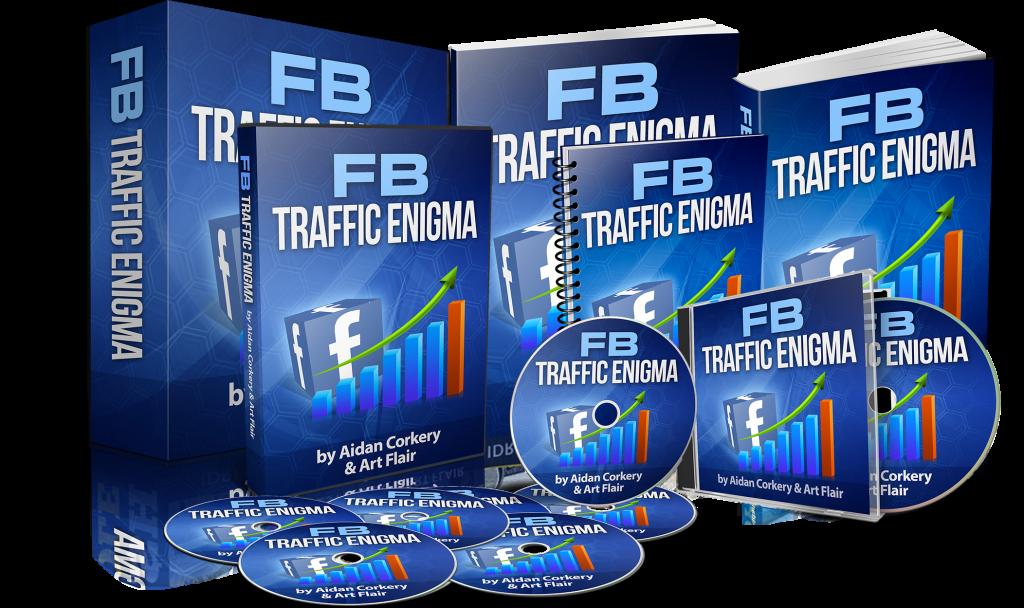 FB_Traffic_Enigma