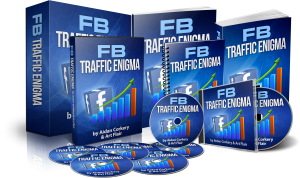 FB_Traffic_Enigma