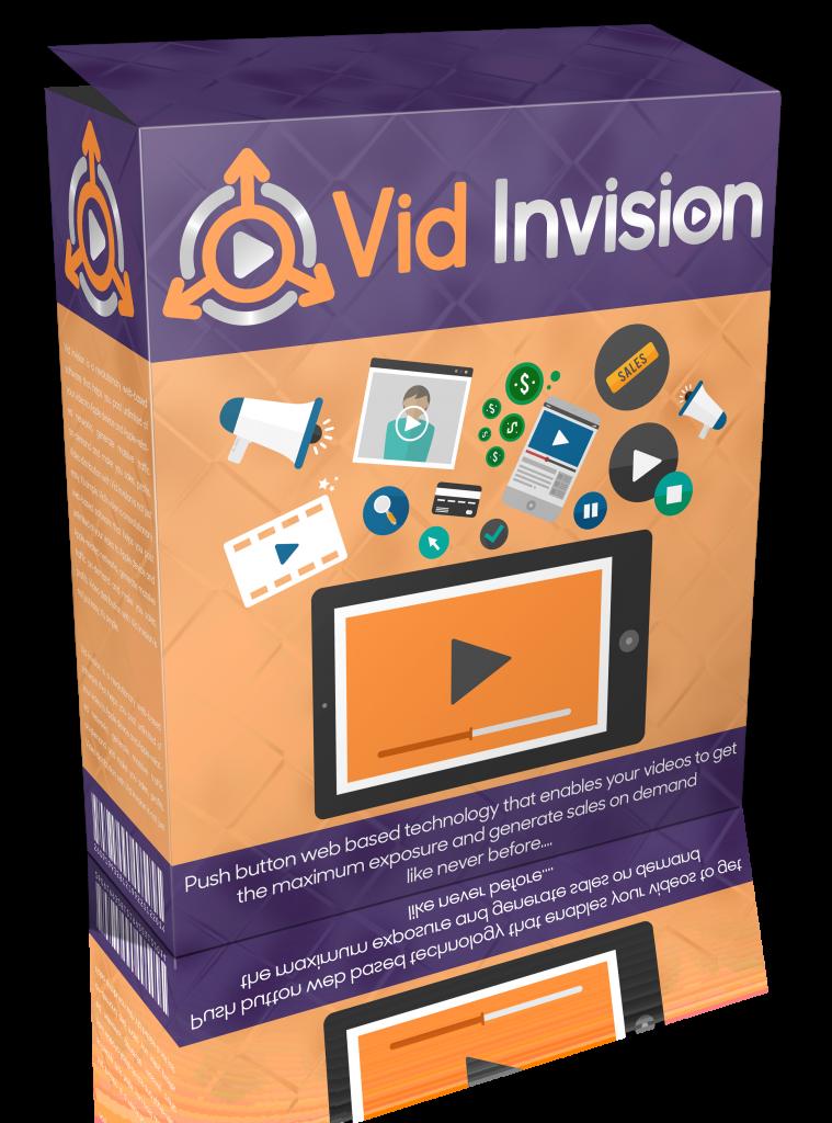 vidinvision
