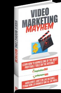 Video Marketing Mayhem