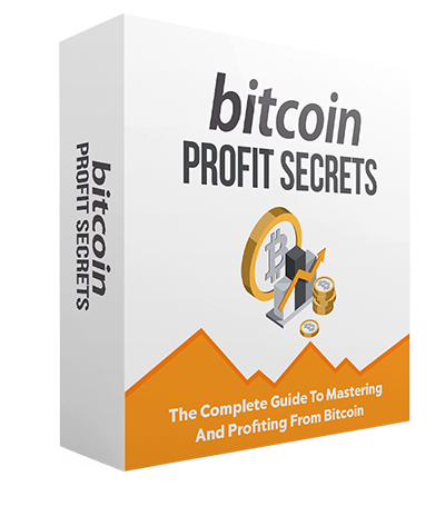 bitcoin_profit_secrets