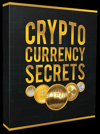 crypto_secrets