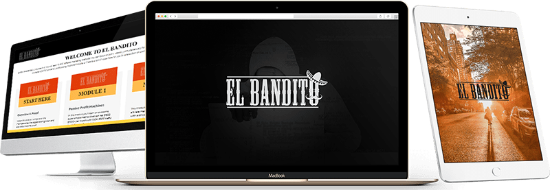 El Bandito Honest Review