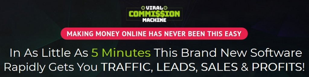 viral_commission_machine_review