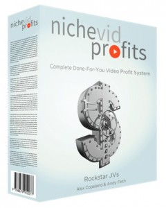 niche_vid_profits_review_bonus