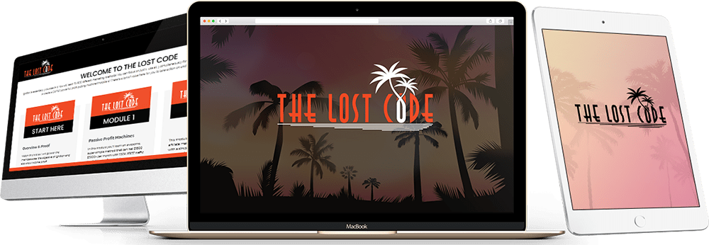 the_lost_code_review_bonus