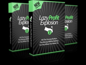 Lazy-Profit-Explosion-Product-Box