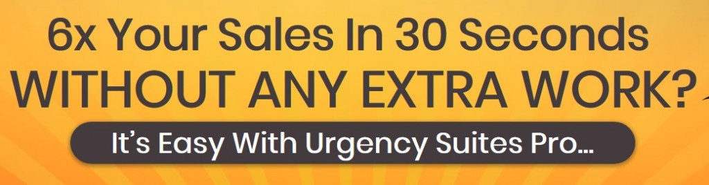Urgency_Suites_PRO_Review