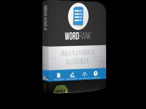 WordRank