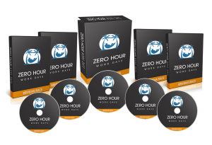Zero_Hour_Bundle