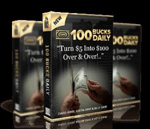 100-Bucks-Daily
