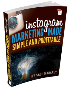 Instagram-Marketing-Made-Simple-and-Profitable